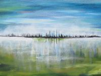 Posts by Crystal Desharnais Of Blessings Studio | Society6