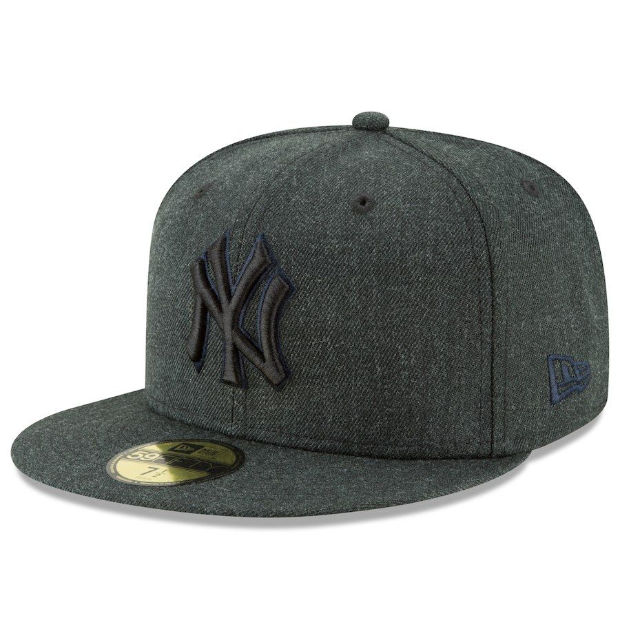 Pin By A On Yankees Hat Fitted Hats New York Yankees New Era