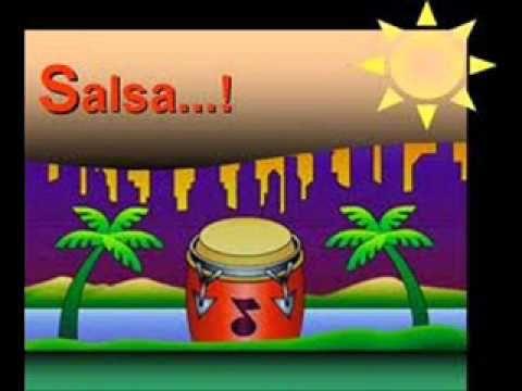 Te Vuelvo A Tener Dimension Latina Dj Tropical Canciones