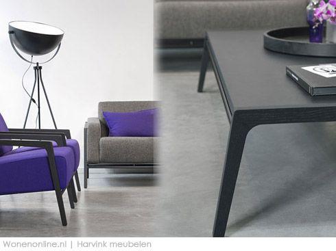 Harvink #meubelen #interieur #wonen