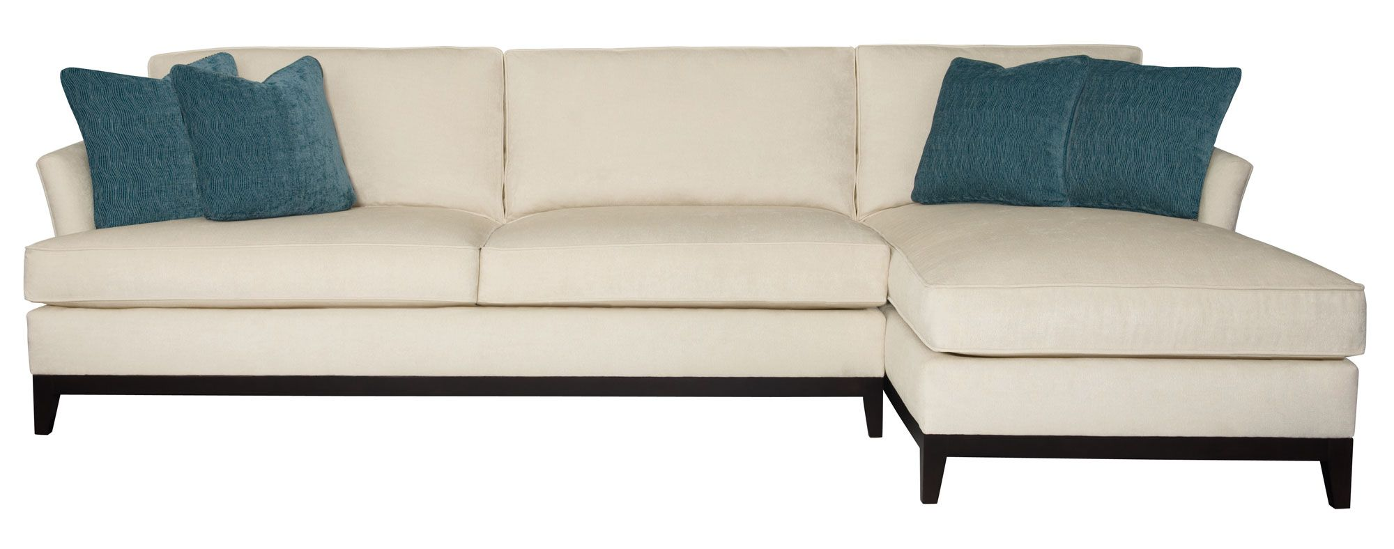 Bernhardt Interiors Living Room Patrick Sectional Sectional - Feceras Furniture u0026 Mattress - Reading Sinking Spring and Collegeville PA  sc 1 st  Pinterest : kelsey sectional - Sectionals, Sofas & Couches
