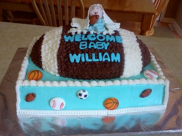 baby boy sports shower ideas baby shower sports theme monkey baby shower