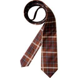 Reduzierte Männerbindungen & Männerbindungen   – Krawatten