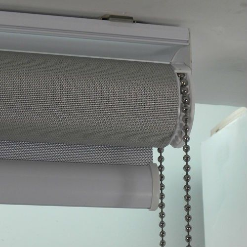 stainless steel chain silver fiberglass fabric roller blinds buy roller fiberglass fiberglass fabrics product on