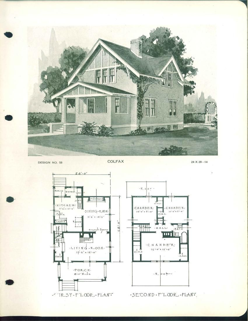 Building Service House Plans Country House Floor Plan Cottage Floor Plans Floor Plans