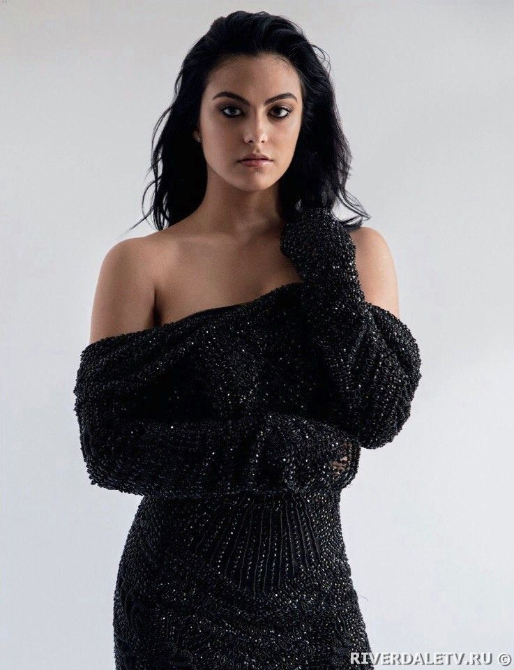 Camila Mendes Sizzles In The Men S Health December Gift: Pin By Rha Montgomery Waldorf On Камилла Мендес In 2020