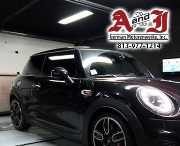 (813) 977-1214 Call A&J for All Your Mini Tune Ups Service Needs in Tampa.  http://ajmotorworks.com/mini-tune-ups-tampa/  #minituneupstampa #minituneuptampa #tampaminituneups #tampaminituneup #minicoopertuneupstampa #minicoopertuneuptampa #tampaminicoopertuneups #tampaminicoopertuneup  A&J German Motorenwerke 10824 N Nebraska Ave Tampa, FL 33612 www.AjMotorworks.com
