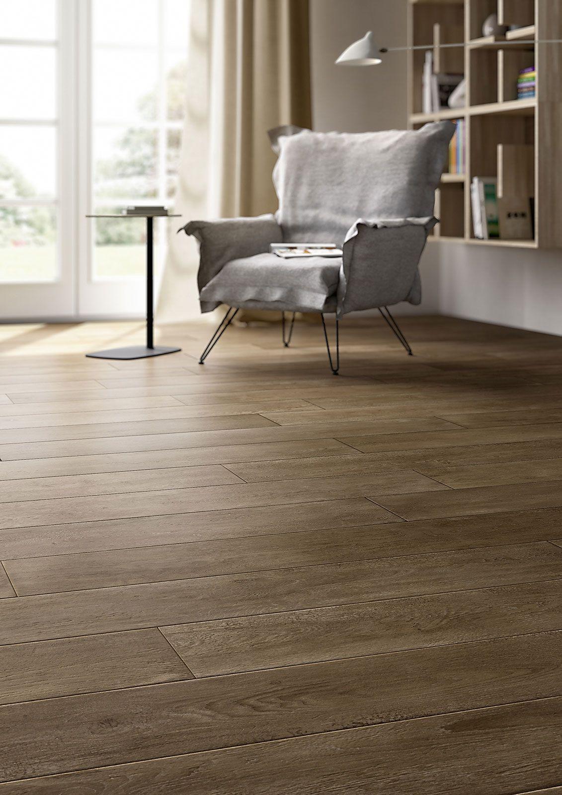 Treverktime gres imitaci n madera para pavimento for Suelo gres imitacion madera