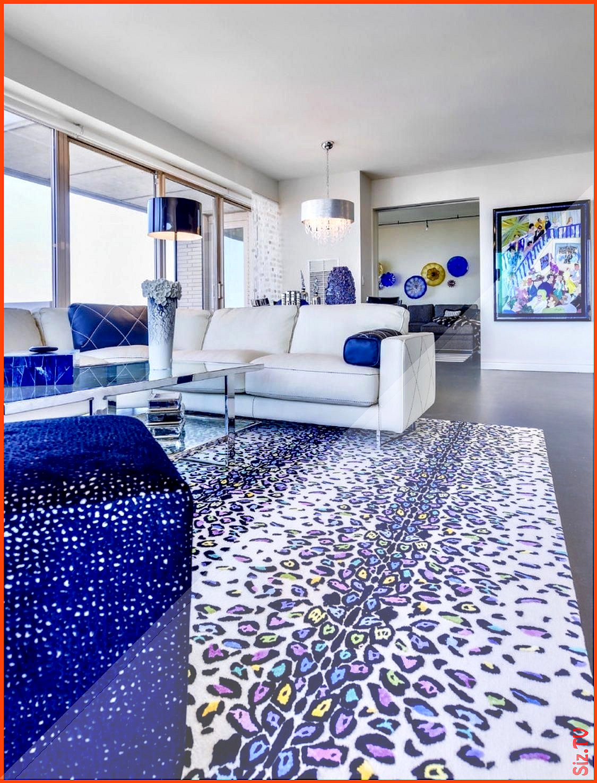 Modern Living Room Decor Cobalt Blue Decor Colorful Royal Blue Sofa Beautiful Lu Beautiful Blue Living Room Decor Blue Living Room Luxury Living Room Decor