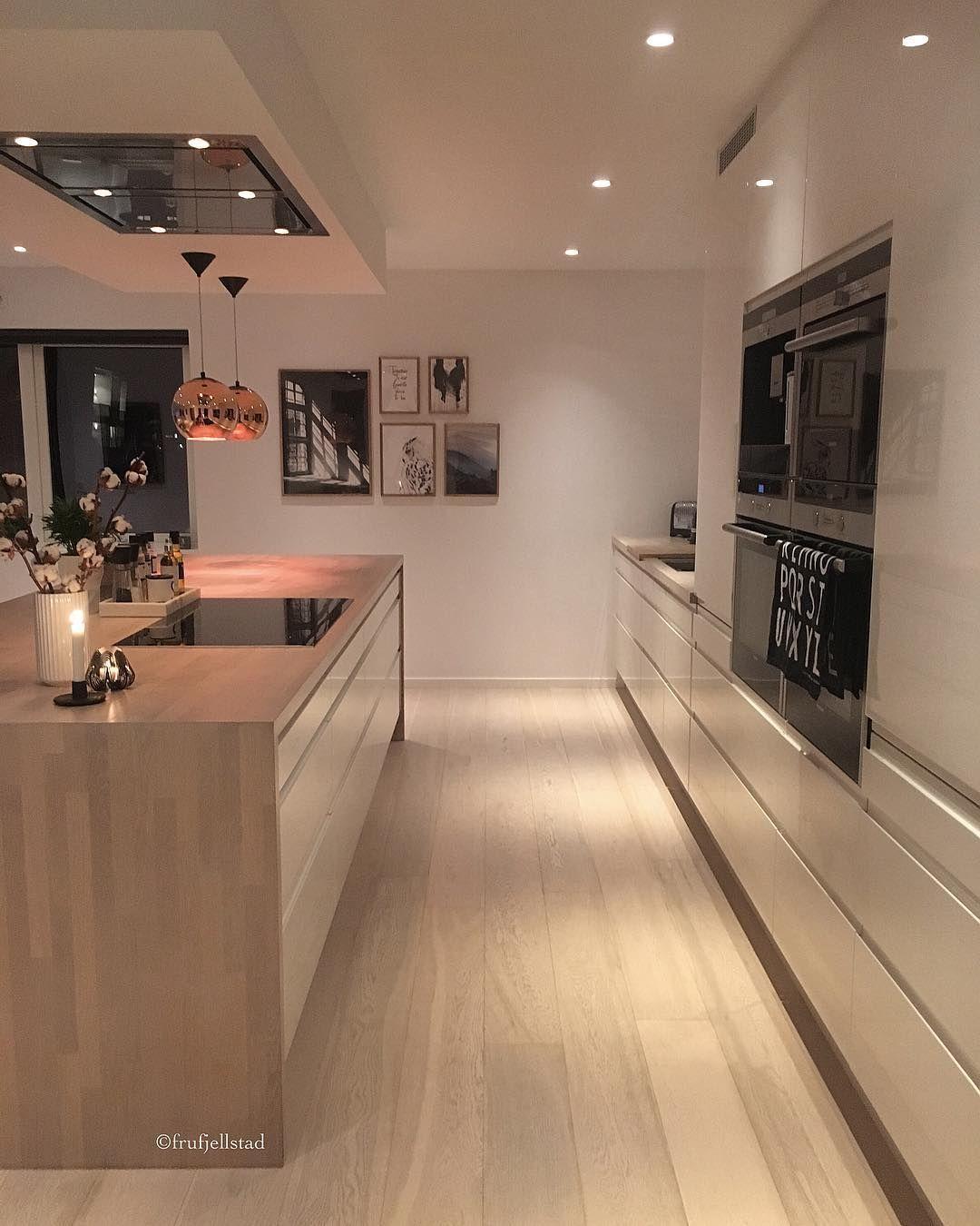 Mens Kitchen Decor: Klar For Lørdagstaco Og Film Med Guttene Mine Mens Frøkna Er På Overnattingsbesøk Nyt