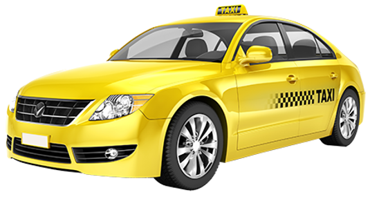 pin on yellow cabs or 13 cabs in melbourne pin on yellow cabs or 13 cabs in melbourne