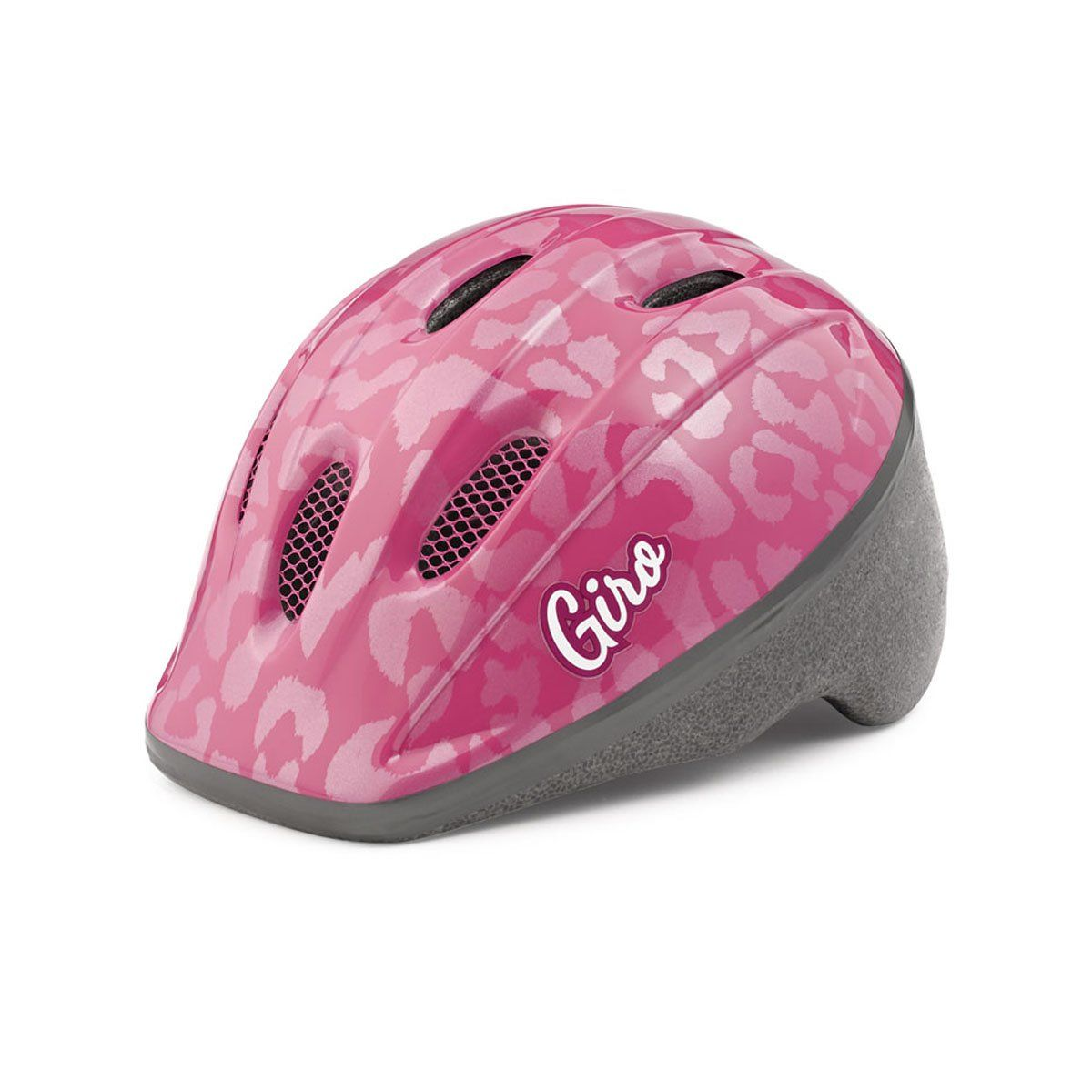Amazon Com Giro Me2 Cycling Helmet Infant Universal Fit