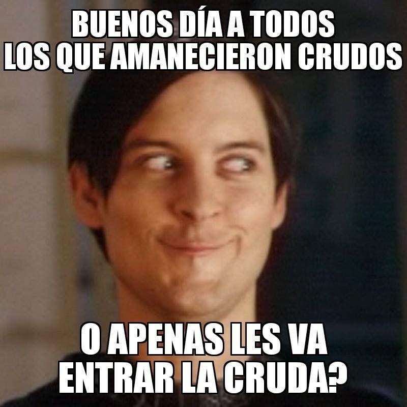 Pin By Donaji Alvarez Herrera On Memes Funny Memes Memes Funny