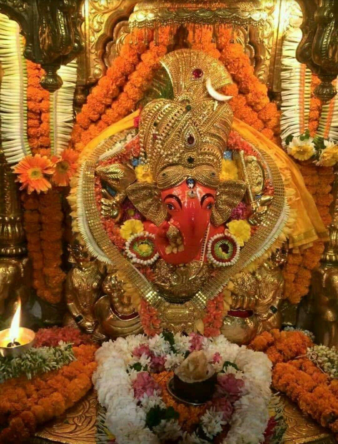 Om Shree Ganesha Om Shree Ganesha