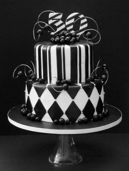 50th Birthday Cakes For Men Pictures