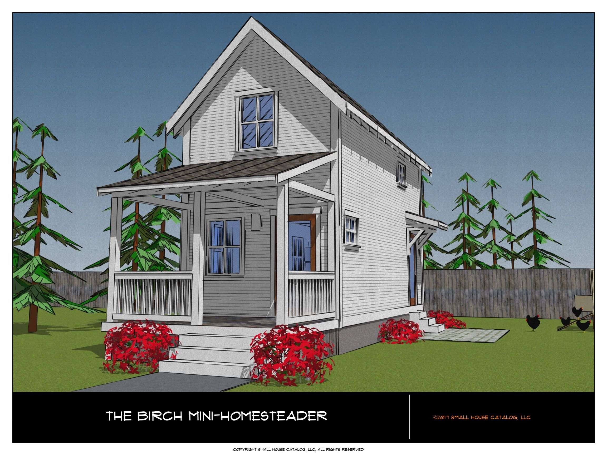 31 best small tiny house plans images on pinterest tiny house projects