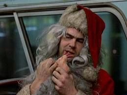 Trading Places Trading Places Top Christmas Movies Movies