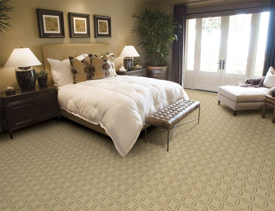 Carpets For Bedroom Magnificent Decorating Inspiration