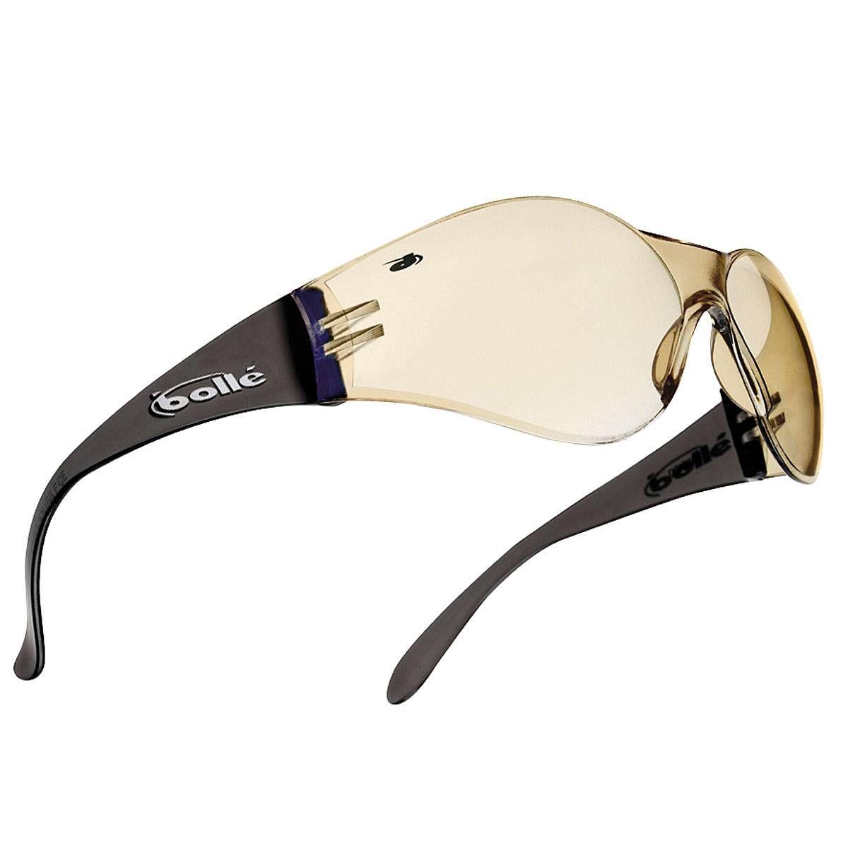 Gegen Kleininsekten In Den Augen Gegen Schmutzflug Durch Mountaibiken Ohne Schutzbleche Gegen Staub Usw Ist Diese Brille In 2020 Bundeswehr Shop Brille Schutzbrille