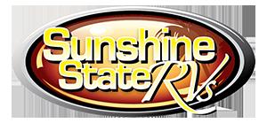 Class B Rvs Gainesville Fl Sunshine State Rvs Sunshine State Class B Rv Price