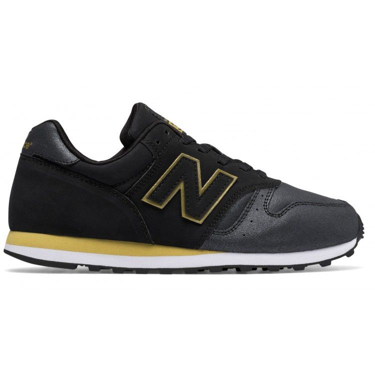 new balance classic 373 womens shoes