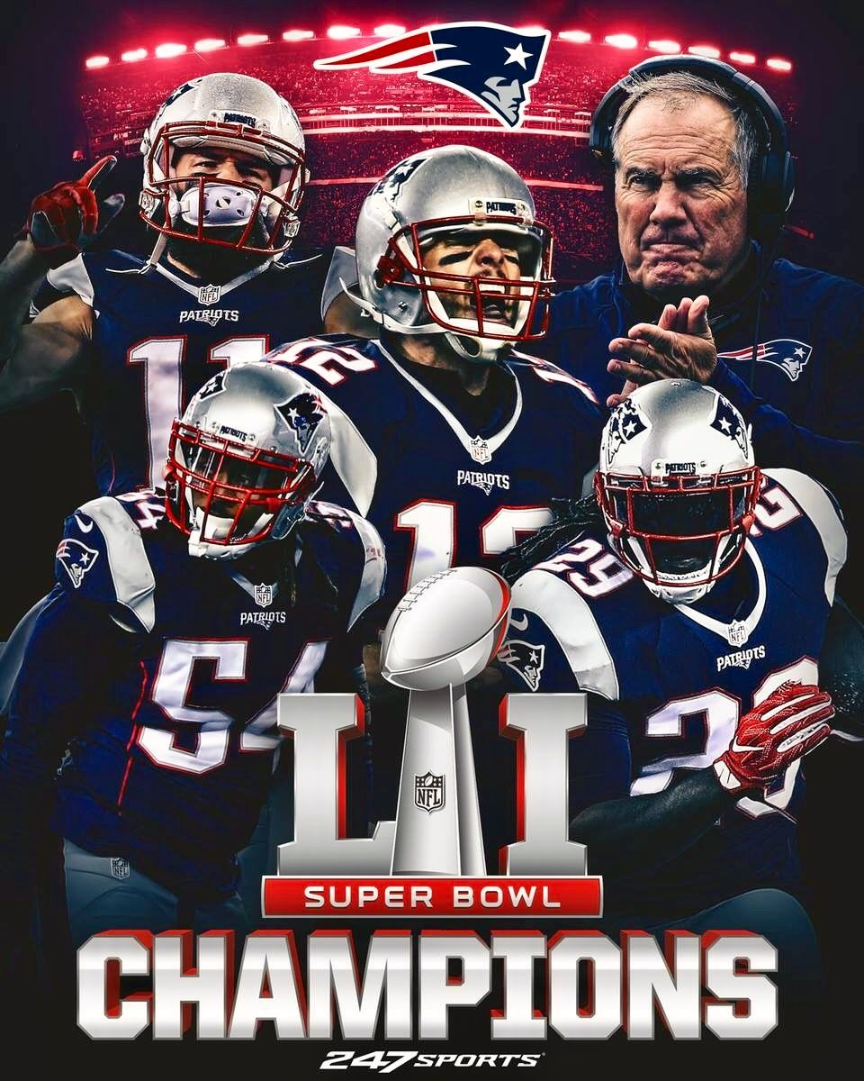 Pin By Jeff Sawyer On Patriots Nfl New England Patriots Patriots Team England Patriots