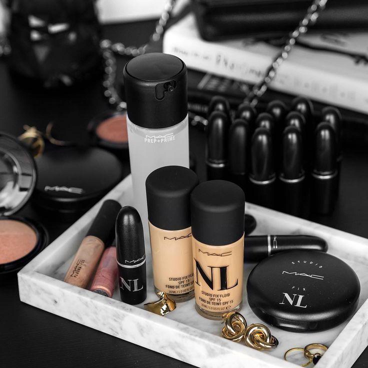 Selena | Mac cosmetics, Makeup cosmetics, Selena