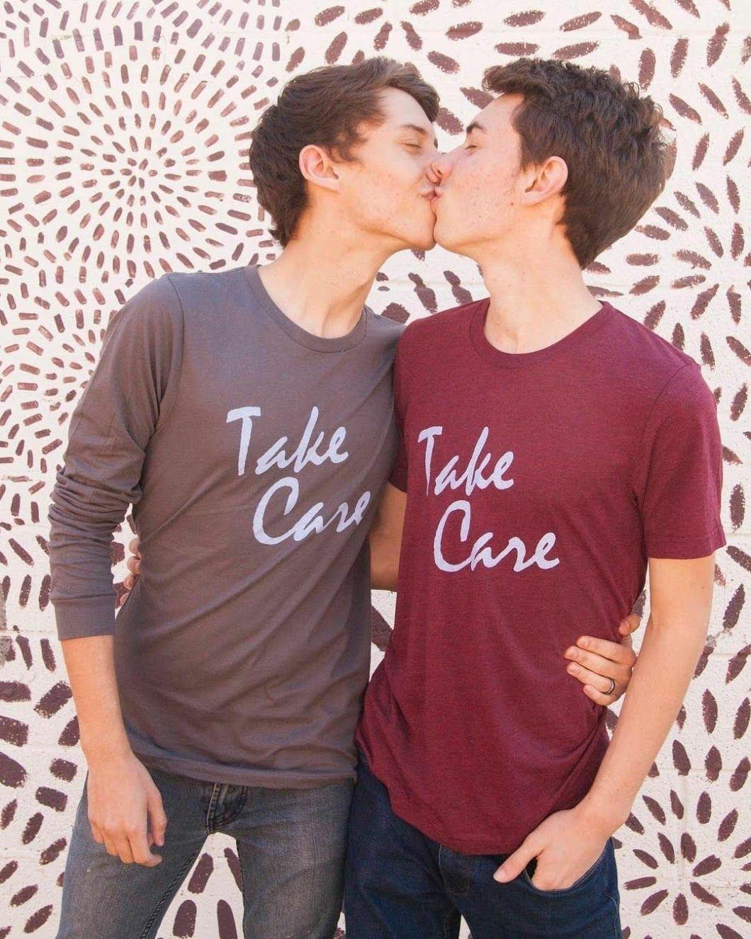 Gayteen pics