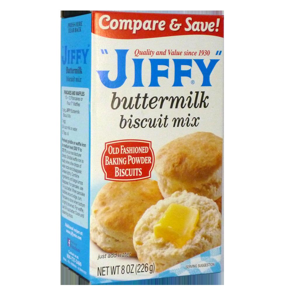 Jiffy Buttermilk Biscuit Mix Biscuit Mix Buttermilk Biscuits Baked Dessert Recipes