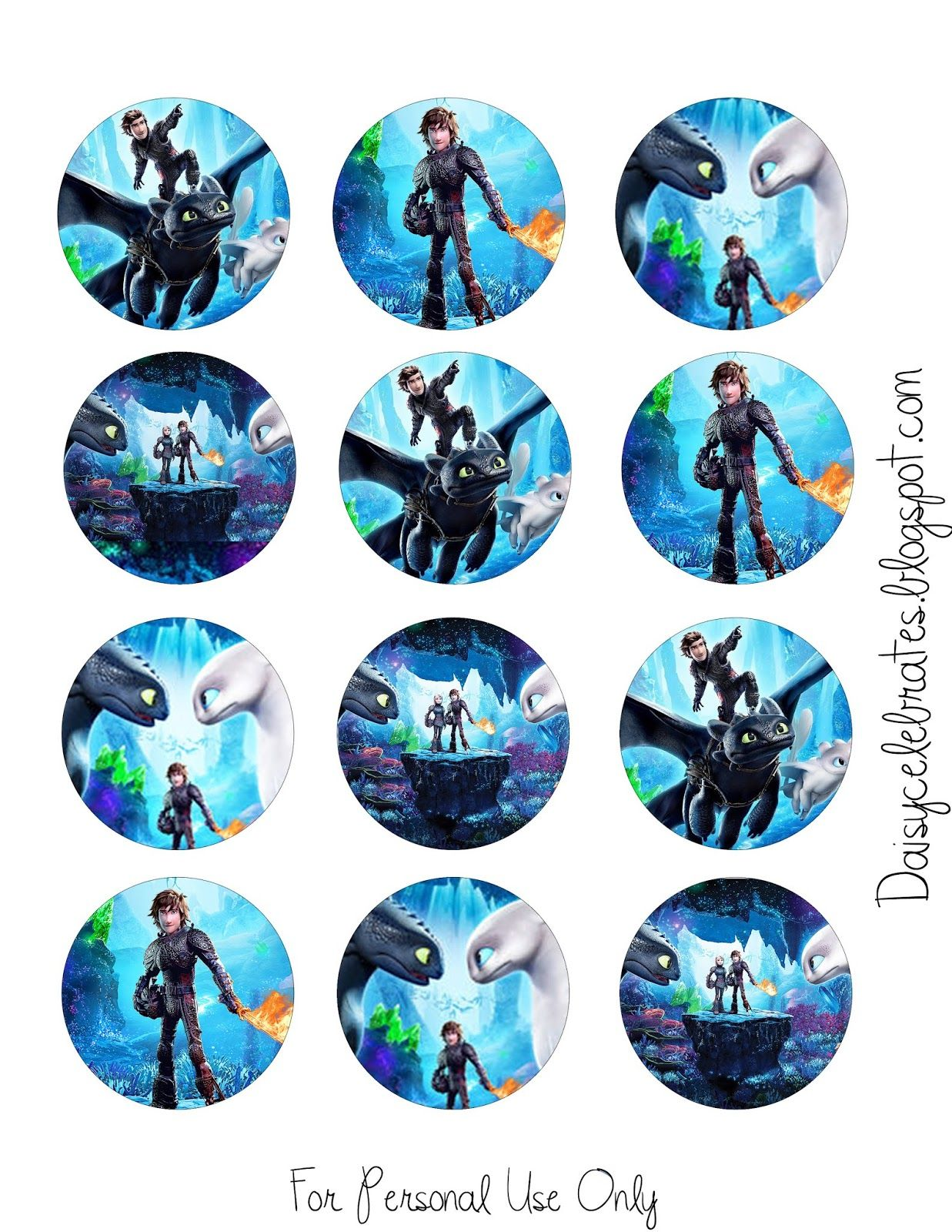 How To Train Your Dragon Party Free Printable Mini Kit Oh My Fiesta For Geeks How Train Your Dragon How To Train Your Dragon Dragon Party
