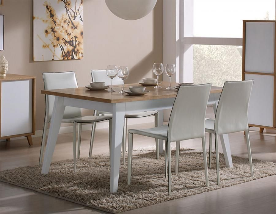 Cheap Dining Room Tables & Chairs  How To Bargain For Cheap Amazing Bargain Dining Room Sets Review