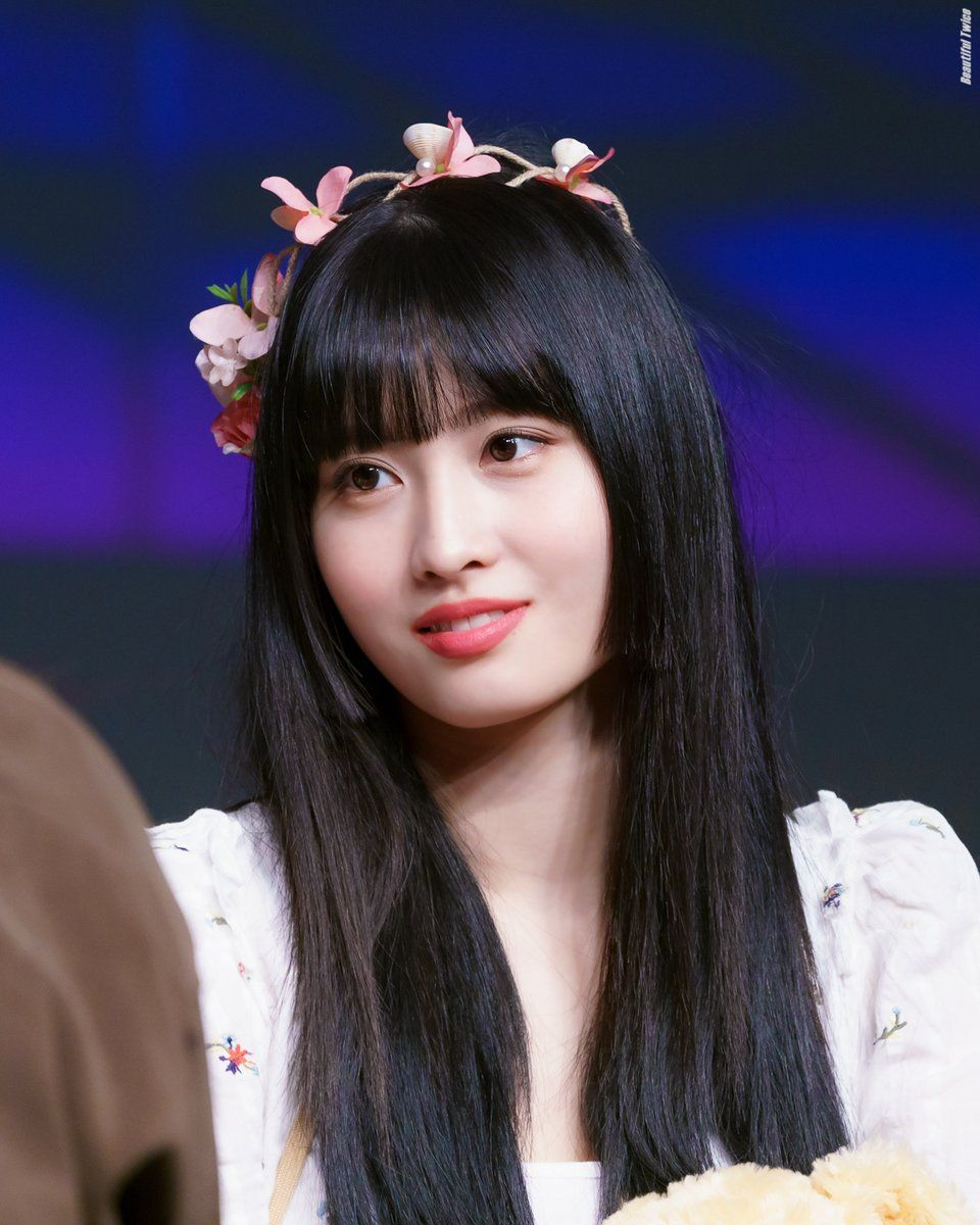 Beautiful Twice On Twitter Momo Kpop Girl Groups Beautiful
