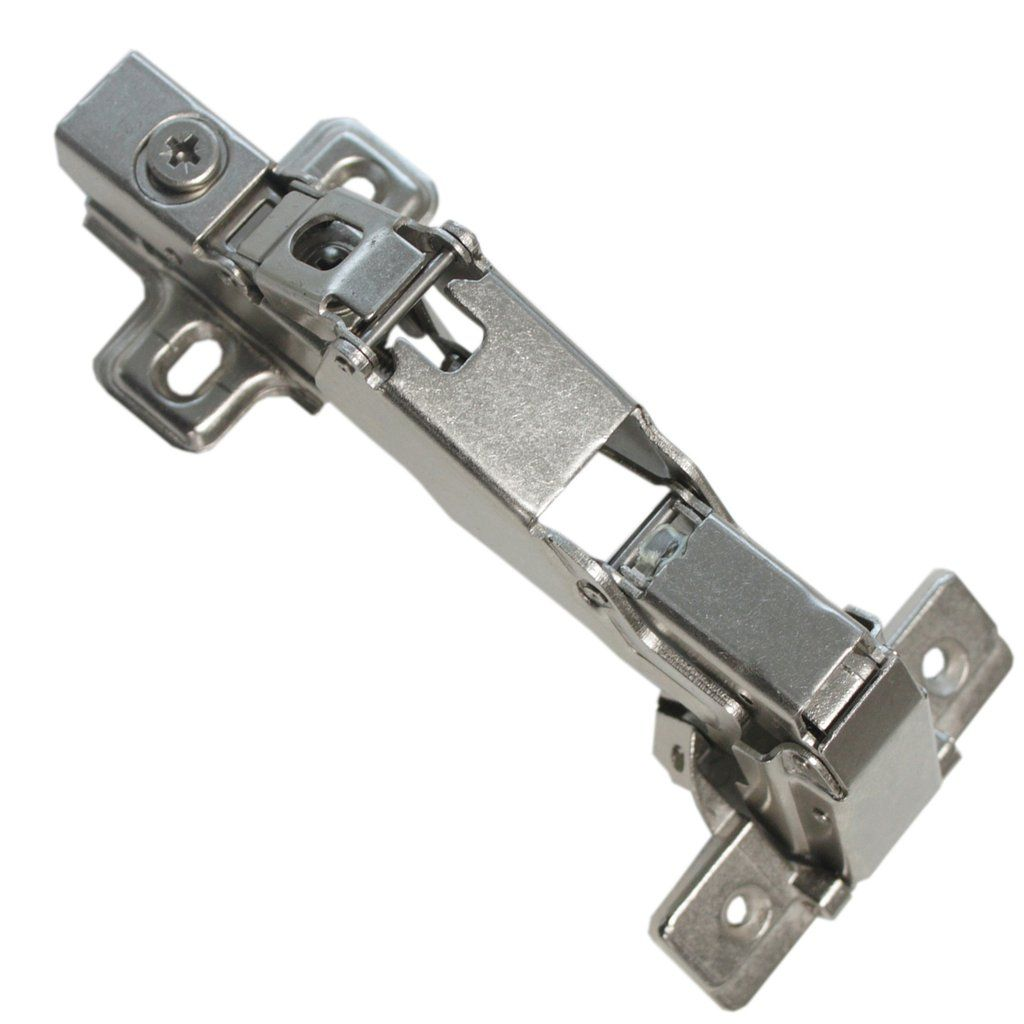 Full Overlay 165 Degree Opening Hinges For Cabinet Without Frame Soft Close Cabinet Door Hinges Chw093ha Hinges For Cabinets Cabinet Doors Door Hinges