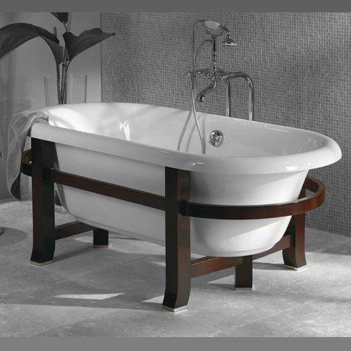 Jacuzzi Ev11 Bathtub Remodel Luxury Bathtub Bathtub