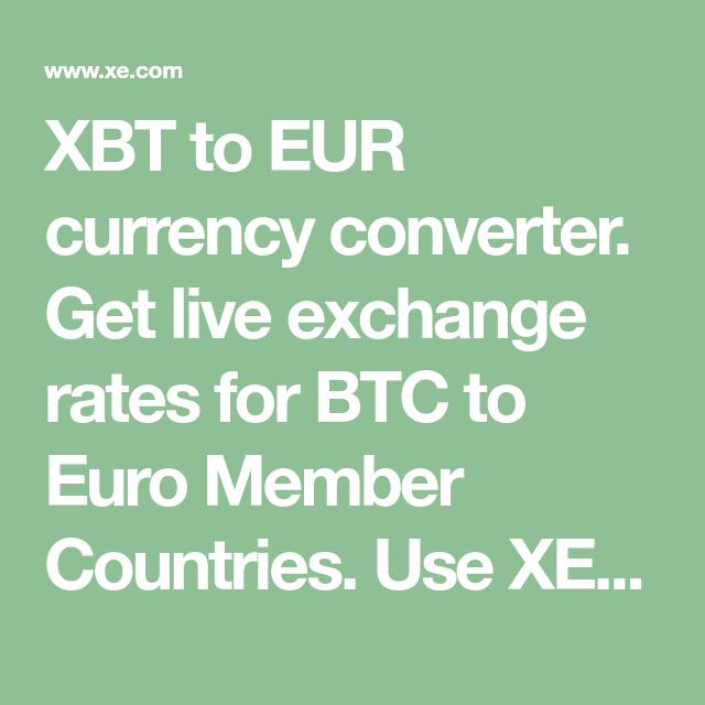 """10 šalių, kuriose yra daugiausia """"Bitcoin Hodlers"""""""