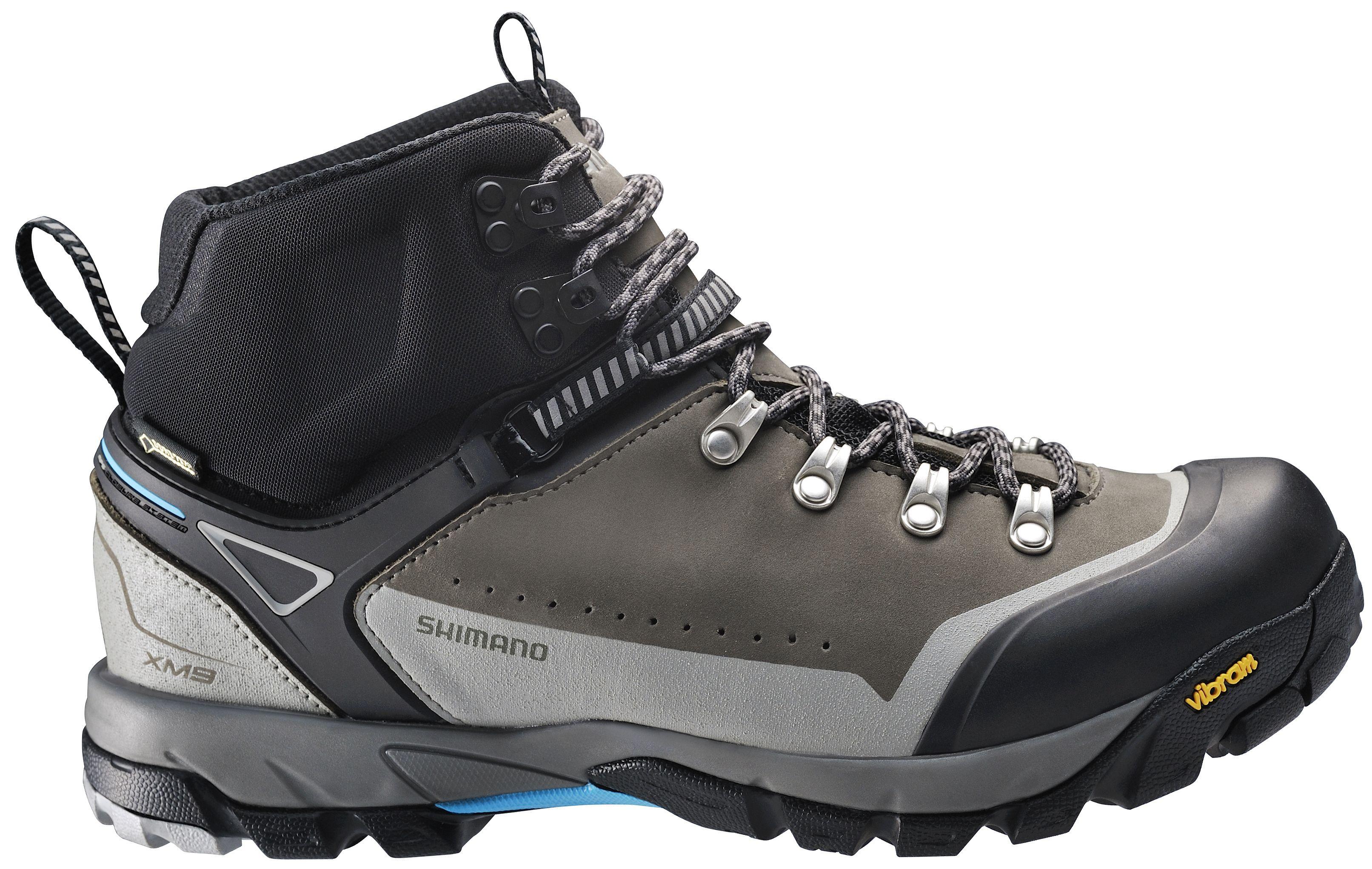 5636318c687a53 Imagen relacionada Mtb Shoes, Cycling Shoes, Hiking Shoes, Shoes Sandals,  Ecco Shoes