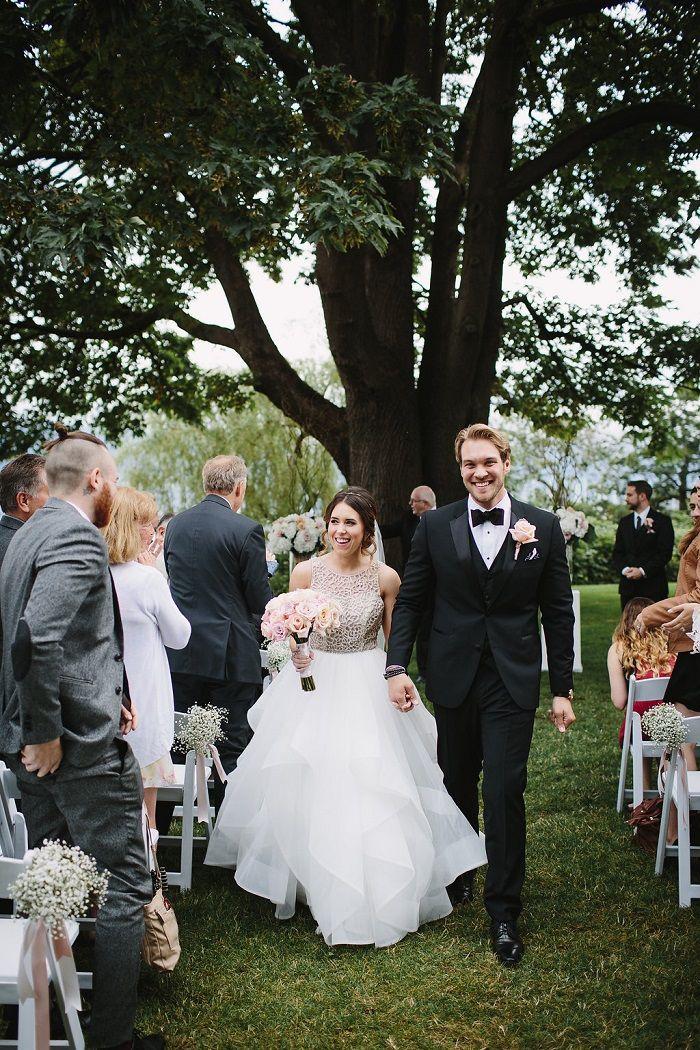Bride and groom   fab mood