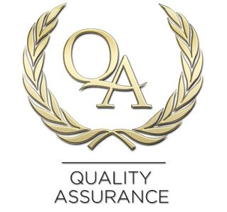 Pengertian Quality AssuranceQuality AssuranceQuality Management
