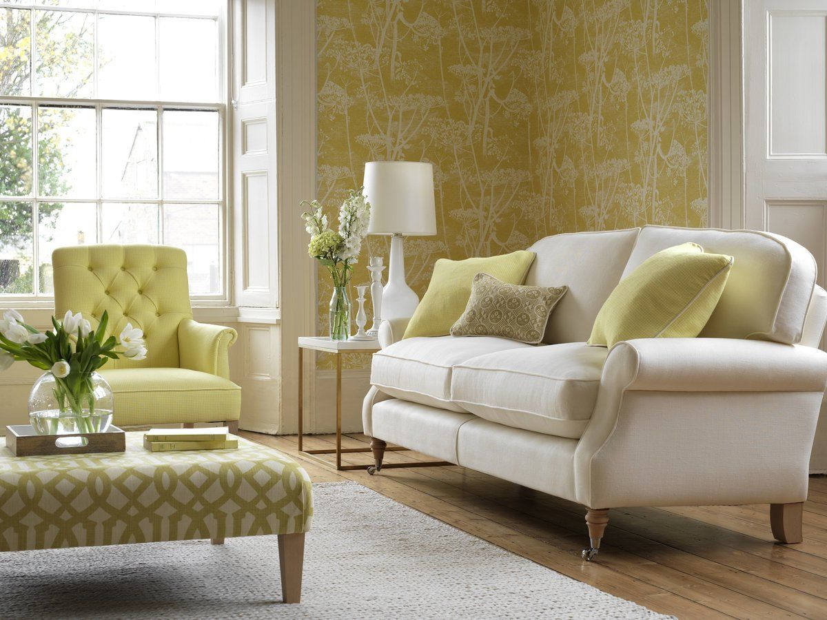 twitter living rooms yellow pinterest living room yellow