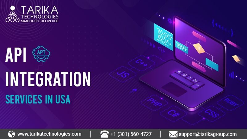 Best Api Integration Services In Usa Enterprise Application Integration Enterprise Application Integrity