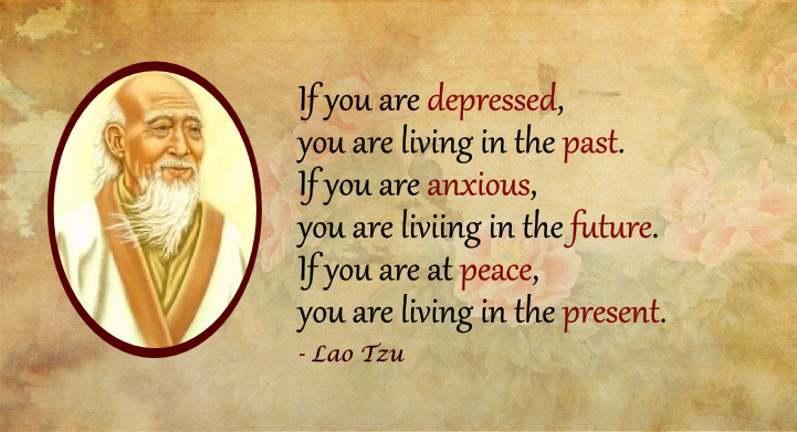 Ancient Wisdom Of The Tao Te Ching Lao Tzu Quotes Laotse