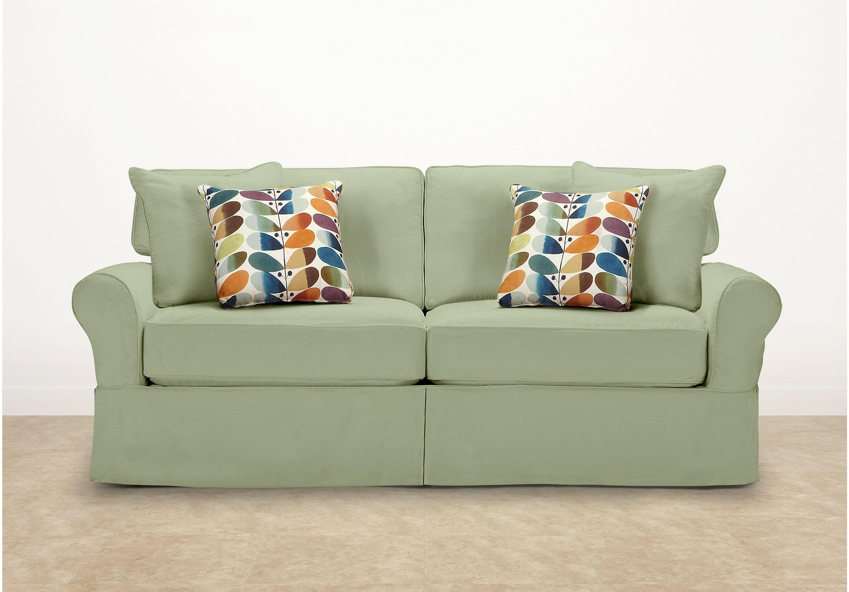 Rooms To Go Custom Sofa Living Room Sofa Sofa Styling Rooms to go isofa