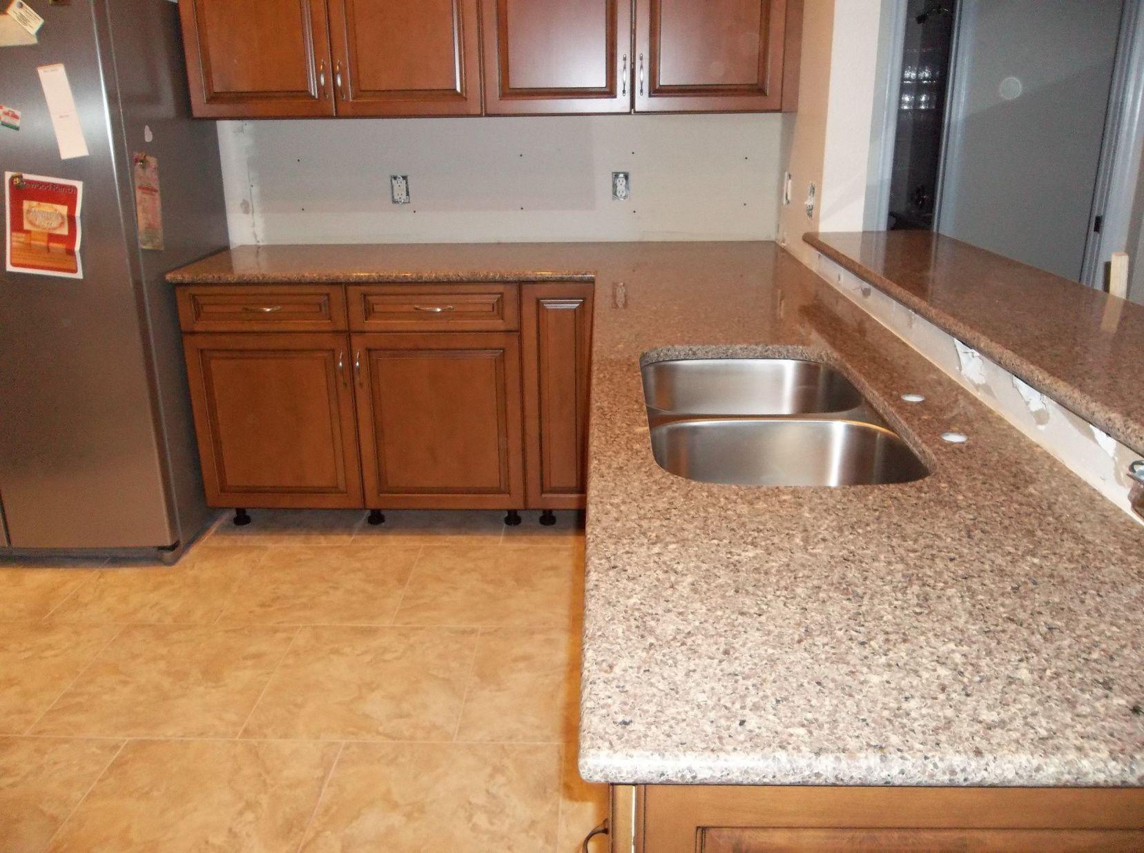 50 Allen Roth Quartz Countertops Review Kitchen Cabinets Countertops Ideas Check M Kitchen Cabinets And Countertops Cabinets And Countertops Kitchen Remodel