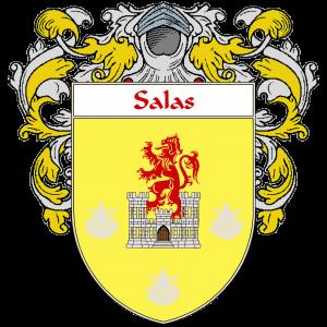 Spanish Coat Of Arms Escudo De Armas Apellidos Escudo De Armas Escudo