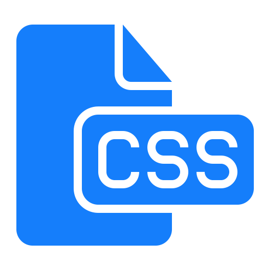 Css Button Maker Button Maker Company Logo Tech Company Logos
