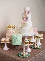 Image result for the most beautiful TYPES  vintage pastries MINI CAKES CUPCAKES COOKIES,PASTEL MACAROONS in the world on pinterest