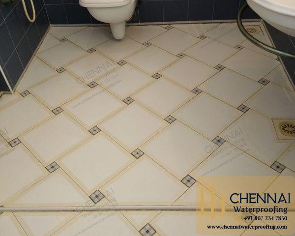Tremendous Chennai Waterproofing Bathroom Waterproofing Bathroom Pdpeps Interior Chair Design Pdpepsorg