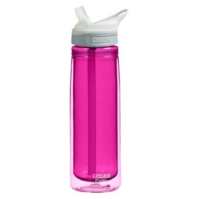 Large BPA Free Drinking Bottle Contigo Ashland Autospout Water Bottle with Flip Straw Bike Sports Flask Running Leakproof Gym Bottle Hiking Ideal for Sports