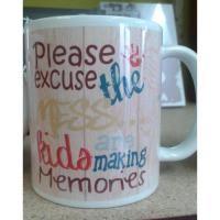 mug-please-excuse-the-mess