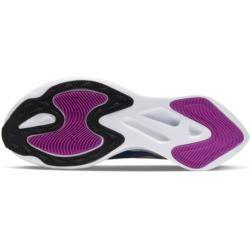 Photo of Nike Zoom Gravity Women's Running Shoe – Gray Nike